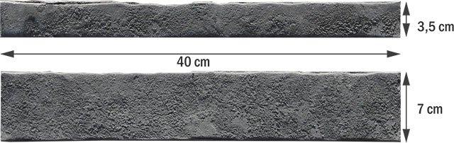 detalii-caramida-aparenta-art-brick