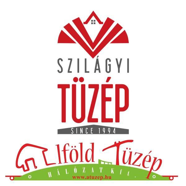 Szilagyi_Tuzep