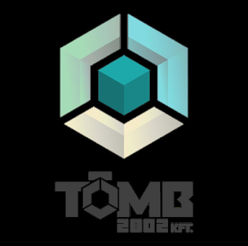 TOMB_Logo_FINAL-01