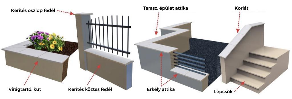 Kerítés_terasz_erkély_kellékek2